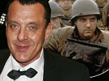 Relapse? Saving Private Ryan actor Tom Sizemore, 52, 'caught smoking heroin in video' after getting clean on Celebrity Rehab three years ago