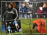 West Ham could pay the price for not sacking Sam Allardyce