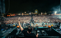So, is this the world's real Top 100 DJs list?