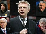 PREVIEW-carragher-managers.jpg