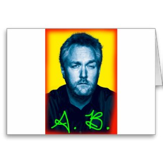BREITBART - All Heart Greeting Cards
