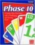 Play Phase 10 - Rules, Strategy, Mobile, Online