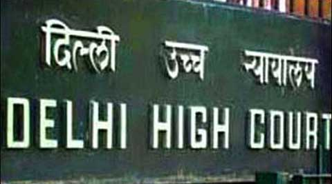 Criminal charges can be altered at any stage of trial: Delhi High Court