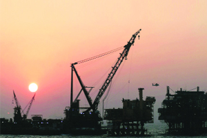 Centre flags off NELP-X; auctions start next month