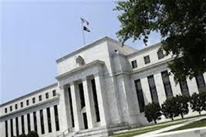 Inflation, strangely low, holds key to 2014 Fed policy
