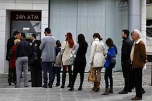 ATM operations in loss, need to charge clients for transactions: SBI