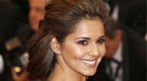 Cheryl Cole overwhelmed by Beyonce's compliment