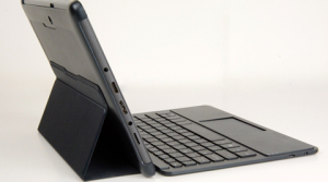 CES 2014: Micromax makes global intentions clear with LapTab