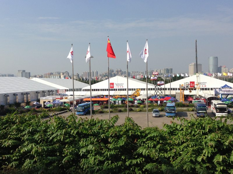 粤港澳自贸区方案已上报国务院 范围将超上海