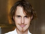 Twitter storm: Chef Grant Achatz unwitting opened a Pandora's box when he tweeted about banning babies at his fine dining restaurant Alinea