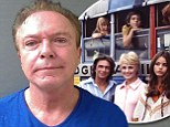 'The pressure led to a brief relapse': Dispute over Partridge Family profits drove David Cassidy to drink claims his manager