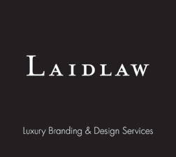 laidlaw_logo_ICS