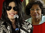 Michael Jackson's family wins millions in settlement with insurance company after years-long battle