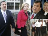 christienew.jpg  chris christie michele brown