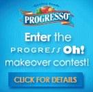 Progresson_Contest_135x136.jpg