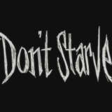 Don't Starve Video Review