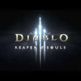 The PC Version of Diablo III Reaper of Souls Won't Get PS4 Features