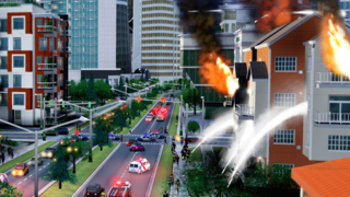 Why did a SimCity offline option take so long?