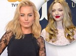 A howlin' success! Wolf of Wall Street star Margot Robbie replaces Amanda Seyfried in Z for Zachariah's lead role