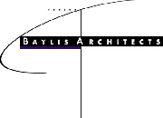 Baylis Architects
