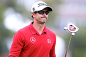 Adam Scott looses $2.5m on the GC