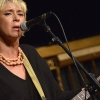 Cat Power 'Free' Girls Remix Stream HBO Soundtrack