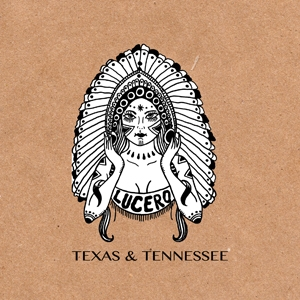 Lucero, Texas & Tennessee