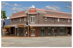 Royal Hotel Gympie