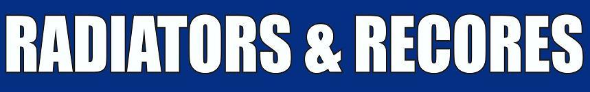 Radiators__recores_service