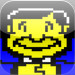 Bamboozle! - The Classic Teletext Quiz Game
