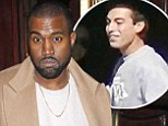 Kanye West 'settles case with Beverly Hills assault victim for $250,000'