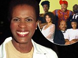 Fresh Prince Of Bel Air star Janet Hubert reveals she's suffering from painful medical issues which prevent her from working