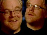 'You get panicked': Philip Seymour Hoffman confessed eight years ago he went to rehab at age 22 because he feared for his life