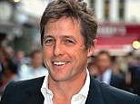 Hugh Grant has been accused of being a reckless, irresponsible commitment-phobe. And yes, it¿s easy to come to that conclusion