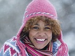 Shivering for 10 minutes can burn as many calories as an hour's exercise, new research suggests