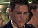 EXCLUSIVE: Vanderpump Rules' Tom Sandoval reveals his vicious brawl with Jax Taylor was TONED DOWN for TV? and says he will never forgive his former friend