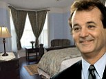 The bed and breakfast from Groundhog Day is selling for a cool $1million