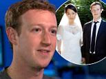 Mark Zuckerberg has revealed that if he were to tell his 19-year-old self anything as he was starting to launch Facebook, it wouldn¿t be anything related to business.