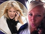Ramona Singer's estranged husband Mario Singer 'buys mistress apartment and takes her to the Real Housewife's haunts'