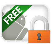 Smart AppLock Gratuit