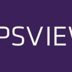 OpsviewLogo