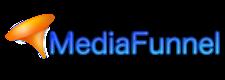 MediaFunnel