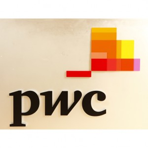 PwC: Cloud, SaaS and Mobile Are Changing Software Industry