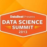 data-science-summit-2013