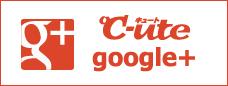 ℃-ute 公式Google+