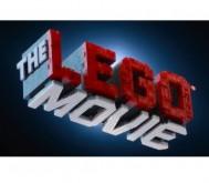 february 2014 family movies