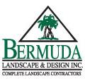 Bermuda Landscaping