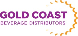 Gold Coast Bev New Logo