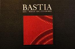 کاغذ دیواری باستیا(bastia)