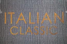 کاغذ دیواری ایتالین کلاسیک(italian classic)